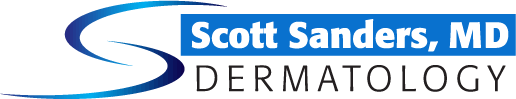 Scott Sanders MD Dermatology